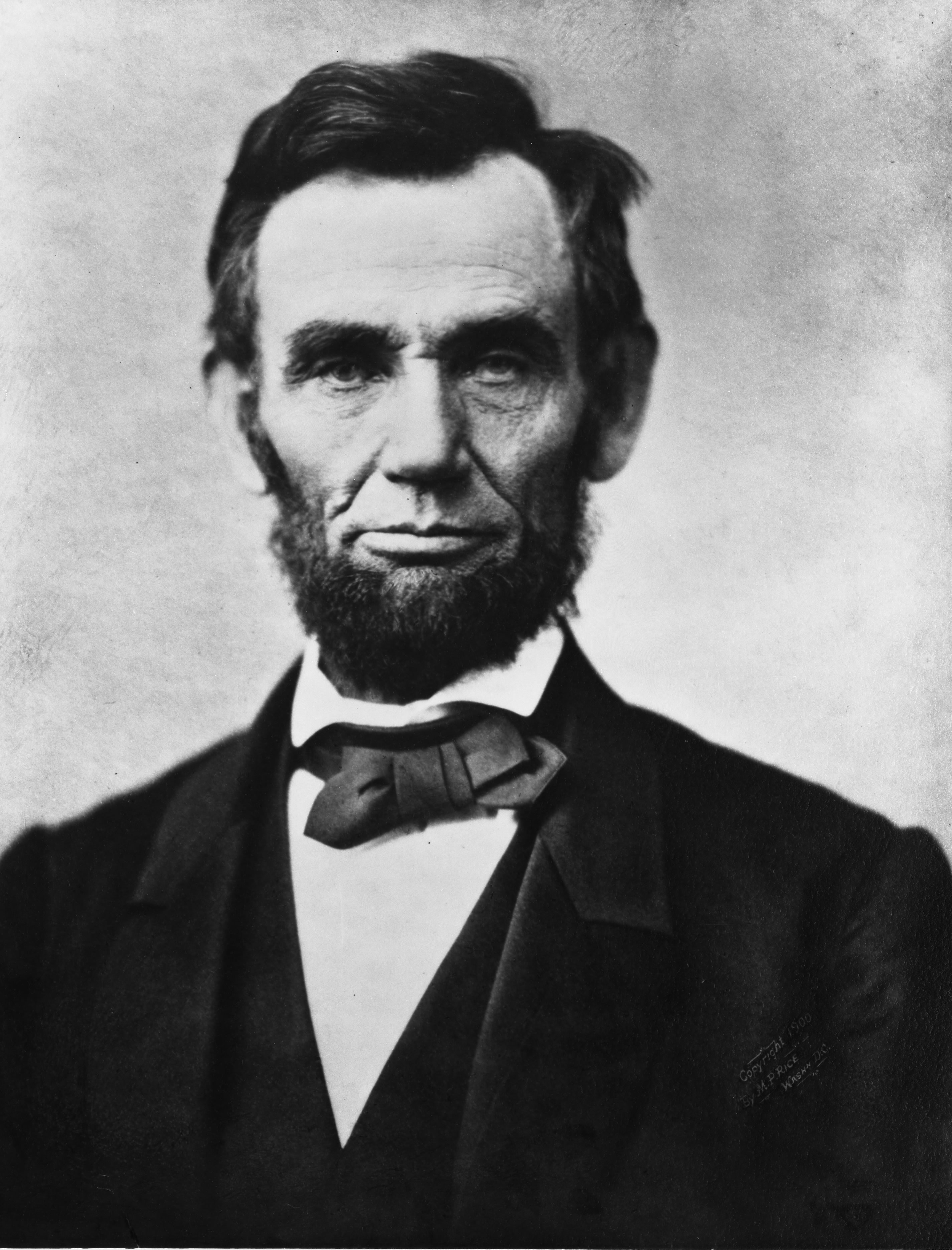 the lincoln administration pursuit of freedom essay History 2 learn with his right to pursuit of happiness is nothing but a license to maintain his administration ended with his assassination in.
